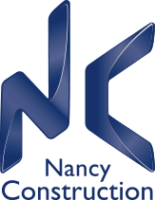 Nancy construction