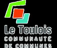 Terres Toulois