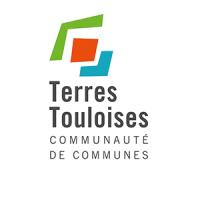 Terres Touloises