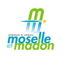 Communauté de Communes Moselle et Madon